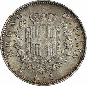Moneta non comune