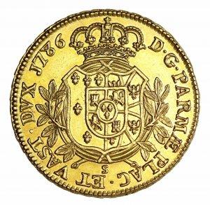 Monete di Zecche Italiane - Ducato ...