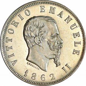 Savoia, Monete di zecche italiane, ...