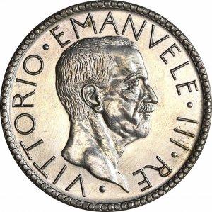 Regno d'Italia Vittorio Emanuele ...