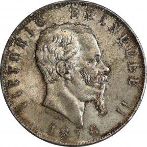 Monete dei Savoia -REGNO ...